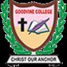 Goodvine Schools